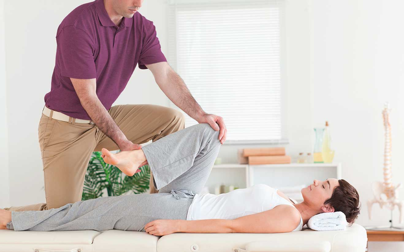 Physio W51 Physiotherapie Rehabilitation Prävention